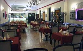 Boedapest_lunch-varosfal-tterem2.jpg