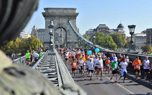 Boedapest_marathon