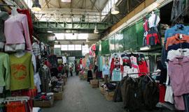 Boedapest_markten-jozsefvarosi-v.jpg