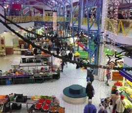Boedapest_markten-lehel-ter-piac.jpg