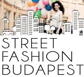 Boedapest_mode---Street-Fashion-Budapest.jpg