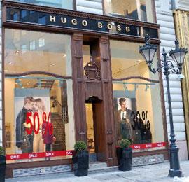 Boedapest_mode--hugo-boss.jpg