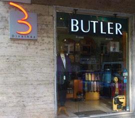 Boedapest_mode-butler.jpg