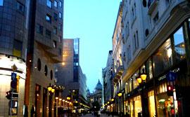 Boedapest_mode-deak-ferenc-utca.jpg