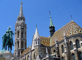 Boedapest_monumenten--Matthias-kerk-1.jpg