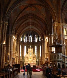 Boedapest_monumenten--Matthias-kerk-2.jpg