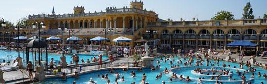 Boedapest_monumenten-badhuizen--1g.jpg