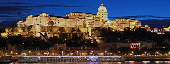 Boedapest_monumenten-burcht-1g.jpg