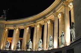 Boedapest_monumenten-helden-plein-k2.jpg