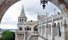 Boedapest_monumenten-overzicht-visser.jpg