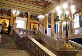 Boedapest_monumenten-paleis-museum.jpg