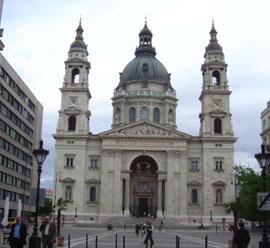 Boedapest_monumenten-pest.jpg