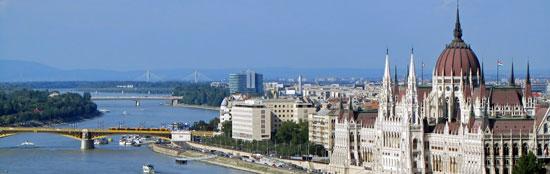 Boedapest_monumenten-pest2.jpg