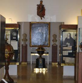 Boedapest_musea-evangelikus-orszagos-muzeum-1.jpg