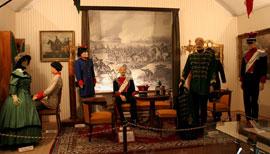 Boedapest_musea-hadtorteneti-muzeum-2.jpg