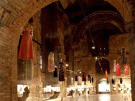 Boedapest_musea-kiscelli-muzeum-.jpg