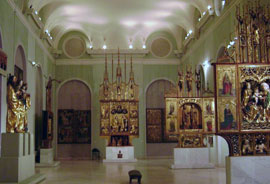 Boedapest_musea-nationale-galerie.jpg