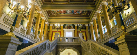 Boedapest_musea-overzicht-Magyar-Nemzeti-Muzeum.jpg