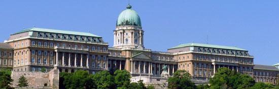 Boedapest_musea-overzicht-nationale-gallerij.jpg