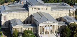 Boedapest_musea-schone-kunst
