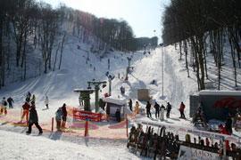 Boedapest_nordica-ski