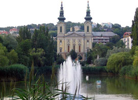 Boedapest_parken-feneketlen-to.jpg
