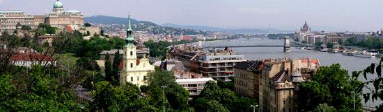 Boedapest_parken-gellert-berg.jpg