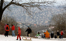 Boedapest_parken-overzicht-buda-hills.jpg