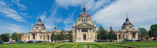 Boedapest_parken-varosliget-g1.jpg