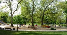 Boedapest_parken-varosliget-k1.jpg