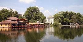 Boedapest_parken-varosliget-k2.jpg