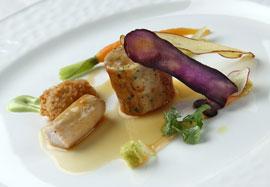 restaurant-onyx-boedapest