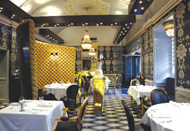 Boedapest_restaurant-onyx
