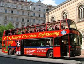 Boedapest_tips-bus.jpg