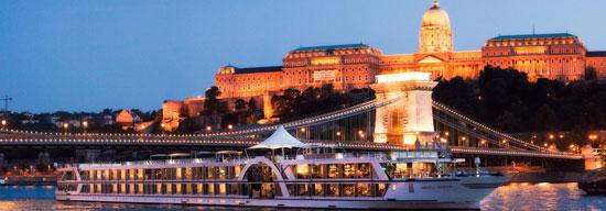 Boedapest_tips-donau-cruise-g.jpg