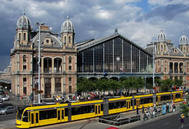Boedapest_tips-ov1.jpg