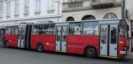 Boedapest_tips-ov2.jpg