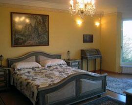 Boedapest_villa-villa-albert.jpg