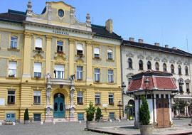 Boedapest_wijken-Obuda-1.jpg
