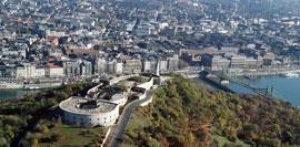 Boedapest_wijken-boeda--2.jpg