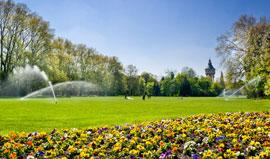 Boedapest_wijken-boeda--4.jpg
