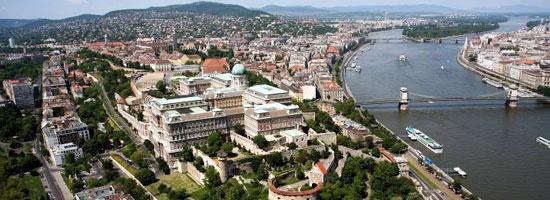 Boedapest_wijken-overzicht-Varnegyed.jpg