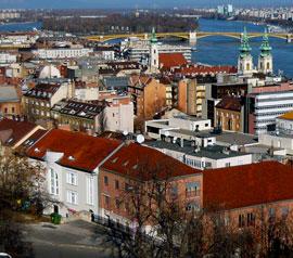 Boedapest_wijken-overzicht-Vizivaros.jpg