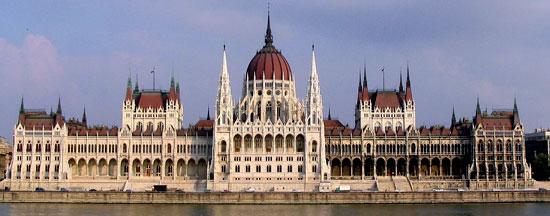 Boedapest_wijken-pest2-g.jpg