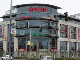 Boedapest_winkelcentra-arkad.jpg