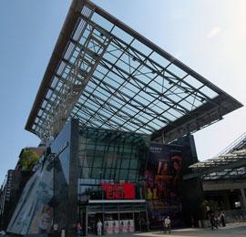 Boedapest_winkelcentra-westend.jpg
