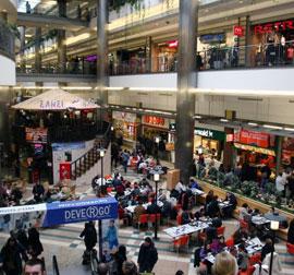 Boedapest_winkelcentra-westend2.jpg