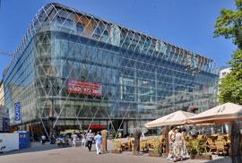 Boedapest_winkelen-vorosmarty