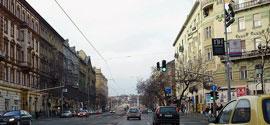 Boedapest_winkelstraten-grote-ring.jpg