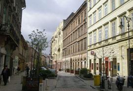 Boedapest_winkelstraten-kiraly-utca.jpg